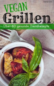 cover_vegan_grillen