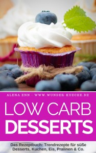 COVER_Low_Carb_Kuchen_new