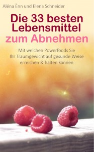 Cover_25_Abnehmfoods