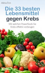 Cover_33_Gegen_Krebs