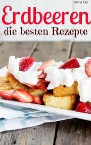 Cover_Erdbeeren