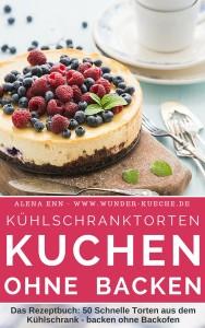 Cover_Kühlschrankkuchen