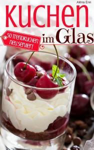 Cover_Kuchen im Glas