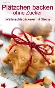 Cover_Plätzchen_ohne_Zucker