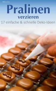 Cover_Pralinen_Verzieren