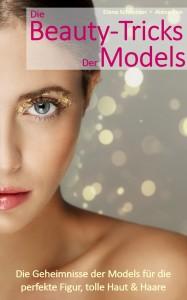 Cover_Model_Diät