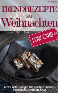 Cover_Low_Carb_Weihnachten