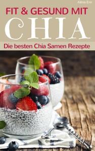 Cover_Chiarezepte