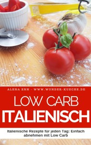 COVER_Low_Carb_ITALIENISCH2