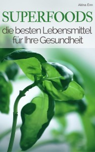 cover_new_superfoods_gesund