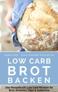 Cover_LC_Brot