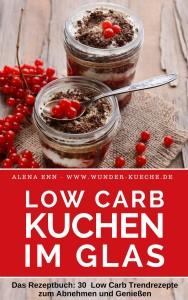 LC_Kuchen_Glas